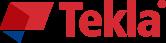 tekla-logo